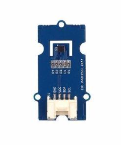 Sensor de Humedad y Temperatura SHT31