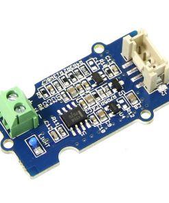 sensor de altas temperaturas termocupla