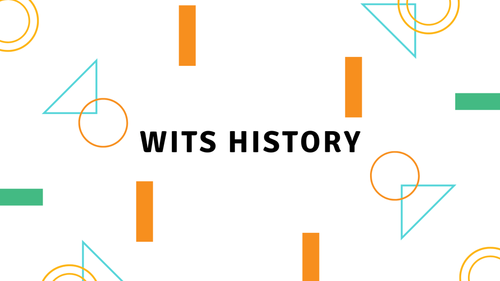 wits history