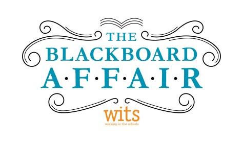 WITS_BBA_Logo_Final_Black