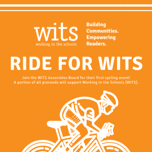 Cycle Bar for WITS