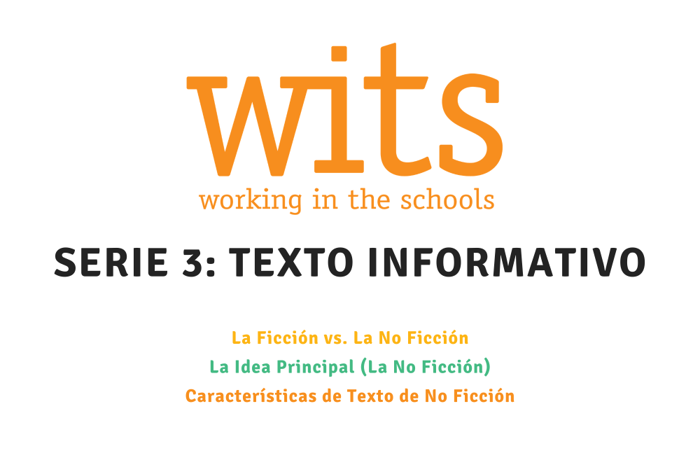 informational text card download