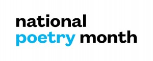 Large-Blue-RGB-National-Poetry-Month-Logo (1)