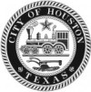 City_of_Houston_Logo_BW_jpeg