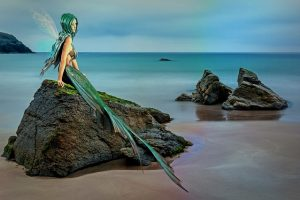 mermaid-1363682_640