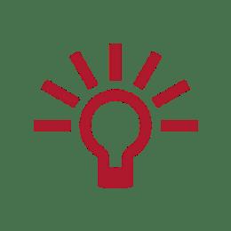 Ideenfindung und Konzeption