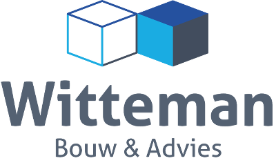 Witteman Bouw & Advies