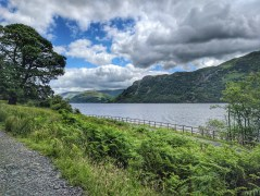 view-of-ullswater-on-walk