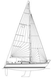 Zeilplan20950