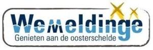 MKB Wemeldinge