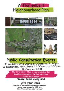 community engagement leaflet No3 copy