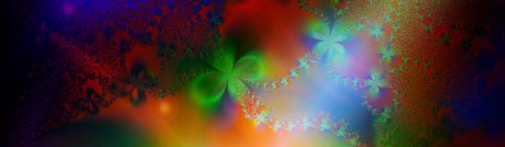 colorful-fractal-abstract-header-2101
