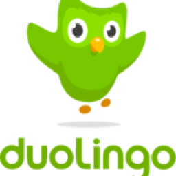 Duolingo - One of the Best Android Apps of 2018