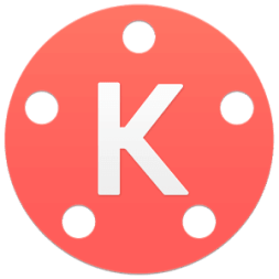 One of the Best Free Video Editing Apps For Android - KineMaster