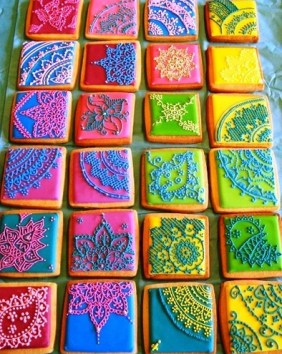Mehndi-Cookies-we-love-it-