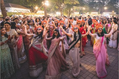 Lip dubs - new photo and video trend for Indian Wedding | Idea curated by Witty Vows | Image Stories by Joseph Radhik