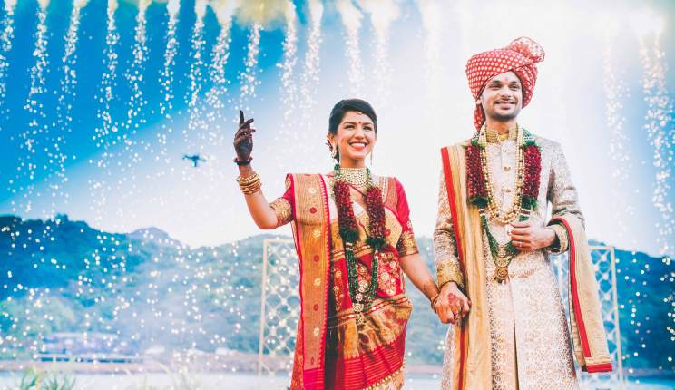How to find your perfect Jaimala by Witty Vows  Ideas for Wedding Sherwani Designs for Men   Indian Groom   Dulha   Wedding Sherwani   Indian menswear   sherwani Ideas   mens sherwani   Groom Style   Indian wear