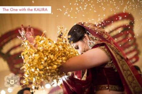 ABOUT US | HOW TO DIY Your Wedding | Witty Vows |Kalira shot
