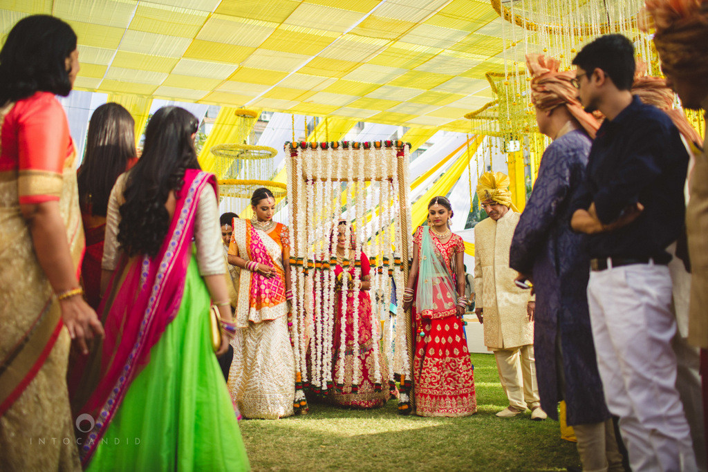 New Bridal Entry Songs for the Indian Bride   Curated By Witty Vows   Into Candid Photography
