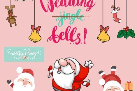 Merry Christmas   Funny Quote   Season Greetings