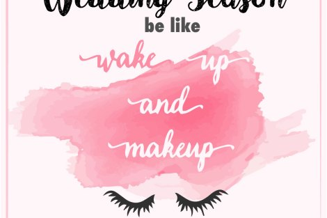 Gallery - FUNNY Quotes & CUTE Puns - Witty Vows