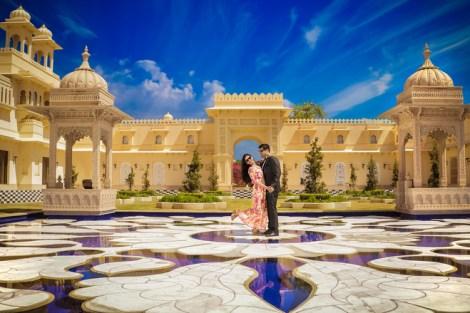 New Pre Wedding Shoot Ideas| Fun Pre Wedding Shoot Ideas | Trending Pre Wedding Shoot Ideas | Candid Photography | udaipur | Udai Villas | Pre Wedding Photographers | Delhi | Indian couple in love | Stunning locations in India | Wedding Photographer