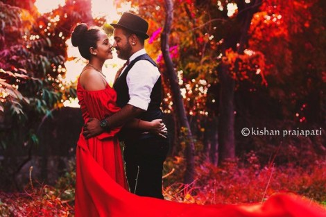 Save the Date photoshoot idea | Kishna Prajapati | Pre Wedding Shoot Ideas | Candid Photography | Beach | Goa | Pre Wedding Photographers | Delhi | Indian couple in love | Stunning locations in India | Wedding Photographer | Nature Shoot |