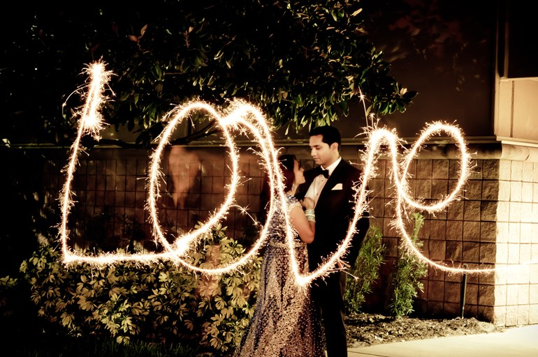 Diwali party decor ideas by Witty vows | Decor, food and entertainment ideas