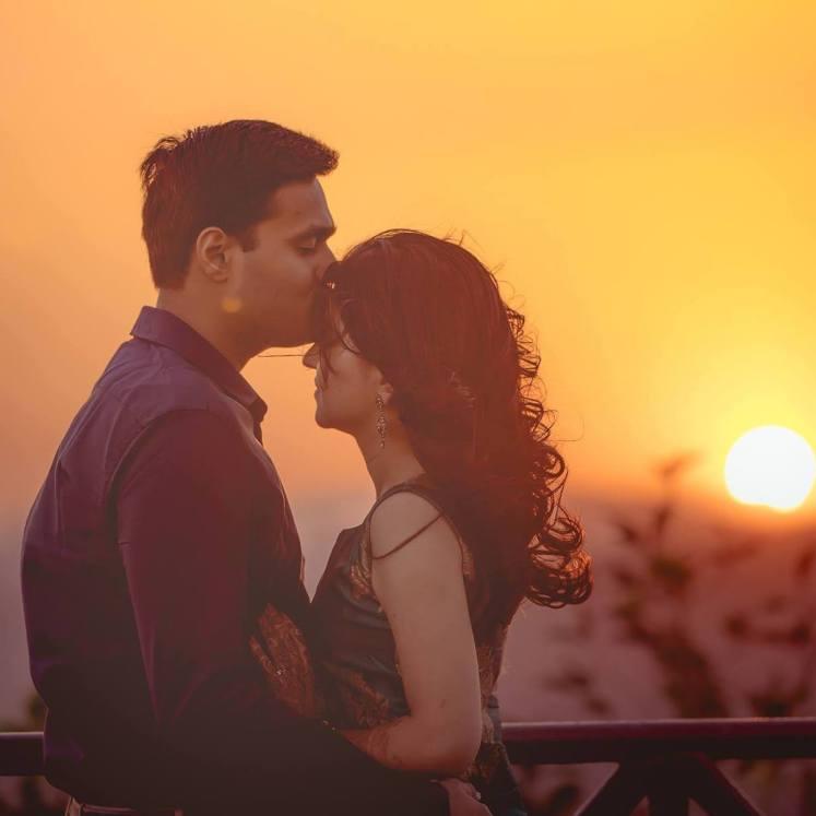Save the Date photoshoot idea | Soumalya De Photography | Pre Wedding Shoot Ideas | Cute couple pic| tumblr | Candid Photography| | Beach | Goa | Pre Wedding Photographers | Delhi | Indian couple in love | Stunning locations in India | Wedding Photographer | Nature Shoot |Beach|
