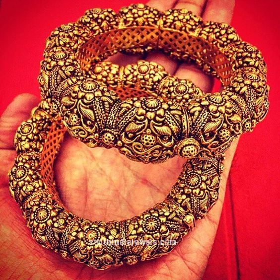 4056 Indian Bridal Jewelry Bollywood New Necklace Ethnic: A Must For Indian Weddings