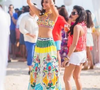 trending mehndi lehenga styles | New trending Indian Mehndi Outfit Style Ideas