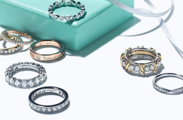 New Trending ideas for Engagement rings for Indian brides| New Trending Wedding ring design ideas for Indian brides on a budget | Diamond | Wedding Band| Tiffany| Indian bride | engagement Ring design ideas | Ring design ideas