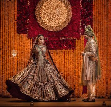 Designer wedding lehengas | Stunning Bridal lehenga colors | Indian Bride | non red | wedding outfit | non red | Unsual bridal lehenga | Manish Malhotra | sabyasachi Mukherjee | Gaurav Gupta | Shantanu & Nikhil | Shyamal Bhumika| Seirra Thakur | Shutterdwon Photography | dot dusk | Mahima Bhatia photography | Dipak studio| snap stories