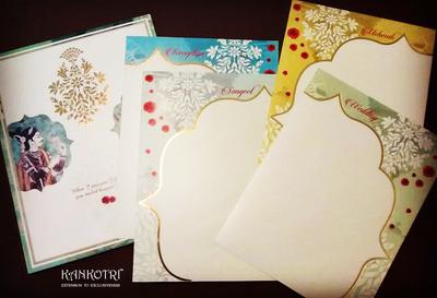 wedding invites | wedding cards |Invitation | wedding invitation | Wedding Invitation Card Designs | Indian bride | Indian wedding Invitation cards