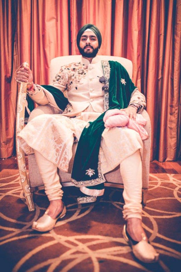 Japji-regal-wedding-sherwani