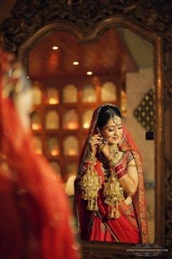 Rukmini-neil-nitin-mukesh-wife