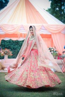 Sukriti-peach-bridal-lehengha