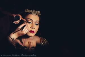 Bridal Makeup artists in delhi ncr| Indian Bride | wedding blog | wedding day tips | Anu kaushik | Komal Gulati | AAkriti Kochar | Shruti Sharma | Chandni Singh Studio | Rishab Khanna | Makeup by Mrignaina | bridal Makeup Artist in delhi