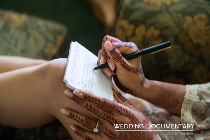 The ultimate Indian mehendi planning checklist   1 week timeline for mehendi planning   checklist for indian wedding   thankyou notes #wittyvows