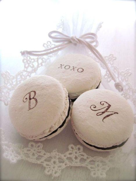 Edible Indian wedding favour ideas | wedding gifts | wedding favours | wedding details by wittyvows