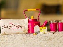 Edible Indian wedding favour ideas   wedding gifts   wedding favours   wedding details by wittyvows