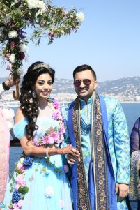 Adel-and-Sana-Day-wedding-picture