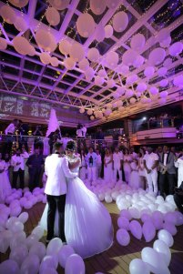 Adel-and-Sana-reception-Dance