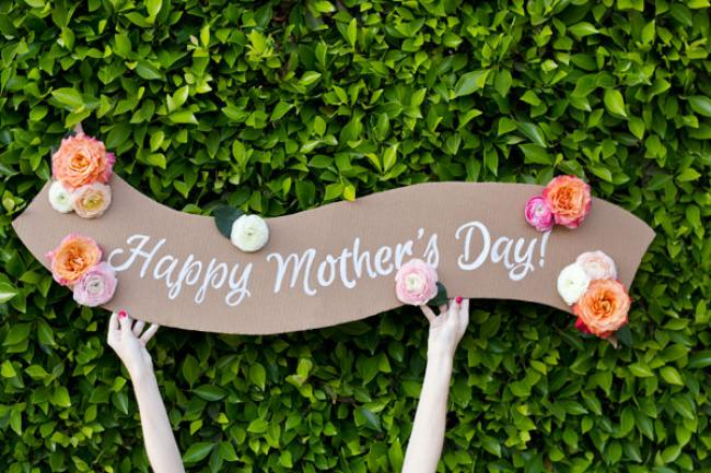 Mothers day gift ideas | Gift ideas for Indian Mothers | Brunch
