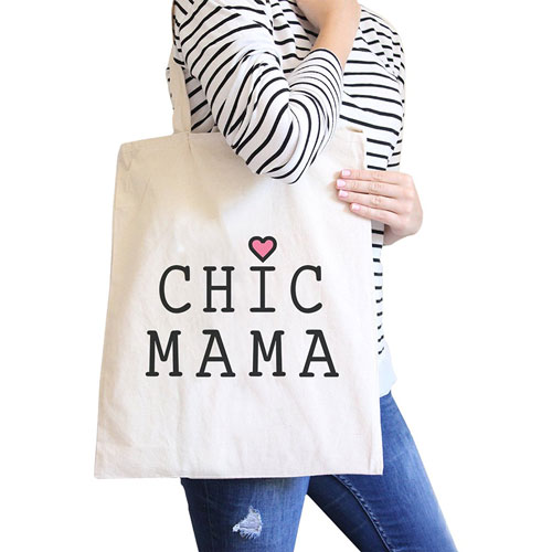 Narrshopevent   Chic Mama bag   mothers day tote bags   DIY mothers day gift ideas