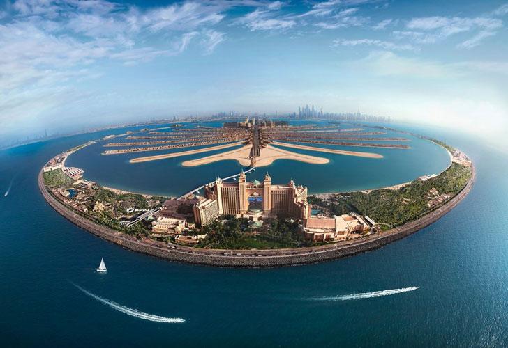 Sex and the city 2 | Bacheloretet in Dubai | Indian bachelorette destination ideas | Budget bachelorette destination for indian girls