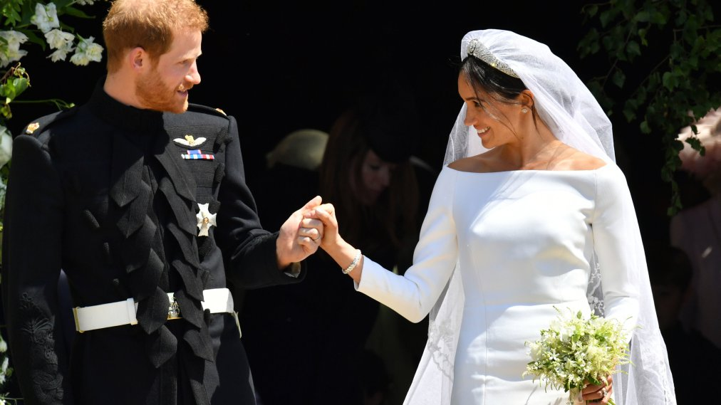Royal Wedding Cost.Prince Harry Meghan Markle What Did The Royal Wedding