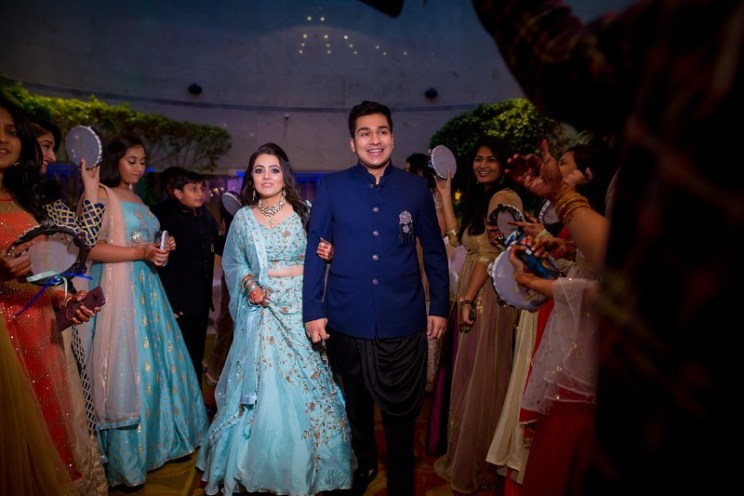 Harsh & Dhawani | Cute Couples | Real Indian weddings | Personalized engagement decor | Engagement ideas | Personalization ideas | Engagement Photoshoot ideas | Candid moments |