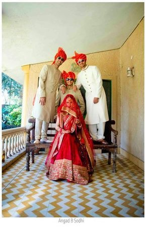Brothers at Sister's Wedding   Cute Wedding moments   Candid pictures   Indian Wedding Photography   Brother Sister Moments  