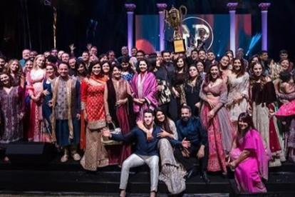 Priyanka Chopra and Nick Jonas | Destination Weddings in India | Umaid Bhawan Jodhpur | Abu jnai & Sandeep Khosla | Celebrity Couple |